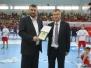 Kup Srbije 2015