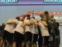 VELUX EHF CL Vojvodina-Chekhovskie Medvedi