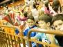 VELUX EHF CL Vojvodina-FC do Porto