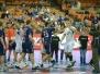 VELUX EHF CL Vojvodina-Tatran