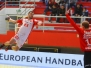 Vojvodina-Skjern Handbold