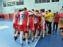 Vojvodina - Zvezda play-off