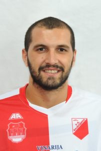 Bojanic Vladimir