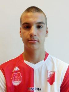 Jeremić Nikola