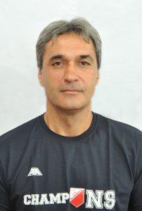Kukic Dragan