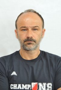 Rudic Bozo