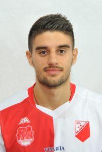 Arsenic Nikola
