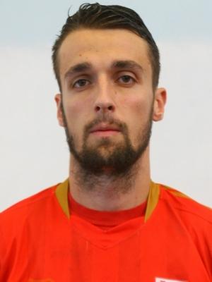 77 Vučković Milan