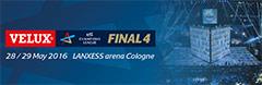 EHF FINAL 4