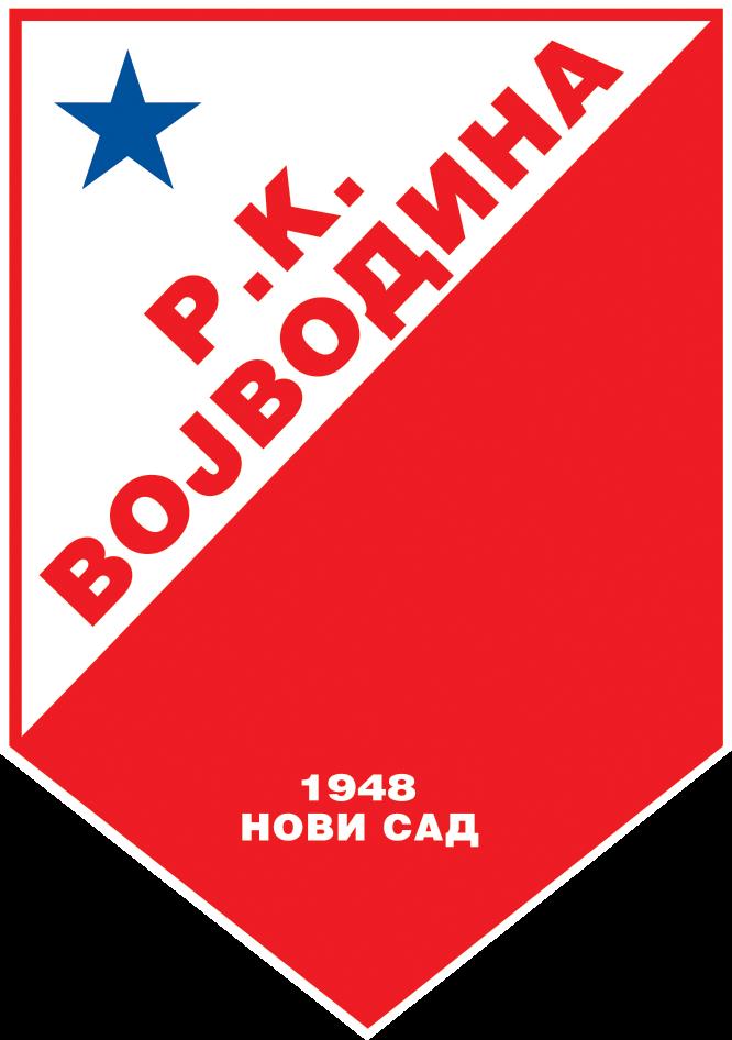 Rukometni klub Vojvodina