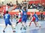 Kup Vojvodina-Spartak