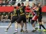Vojvodina - Dinamo play-off