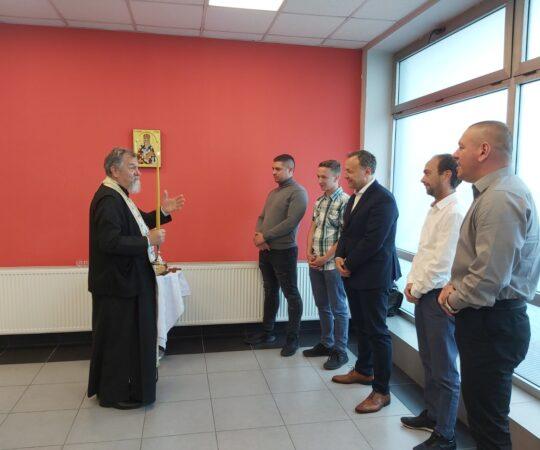 Čuvamo tradiciju: Sv.Vasilije Ostroški Čudotvorac